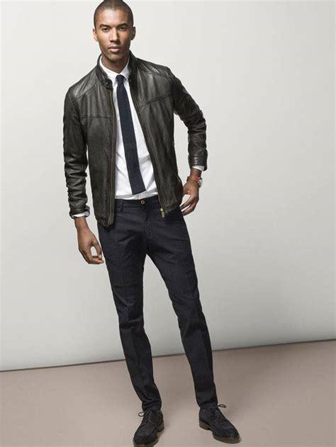 ropa de hombre 2016 moda hombre tendencias en ropa para hombre oto 209 o invierno