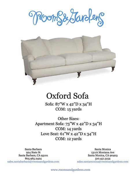 the sofa company santa monica the sofa company santa smileydot us