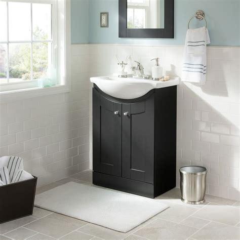euro bathroom vanity shop style selections euro vanity espresso belly bowl