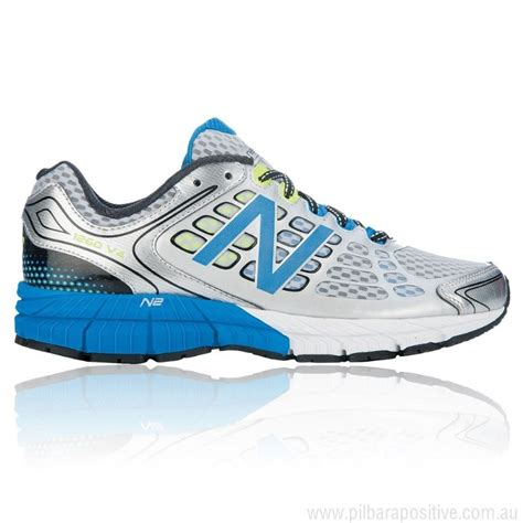 new zealand running shoes cheap running sport shoes new zealand outlet clothing