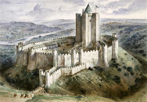 castle images ancient castle picture 4244133 940x655 all for desktop