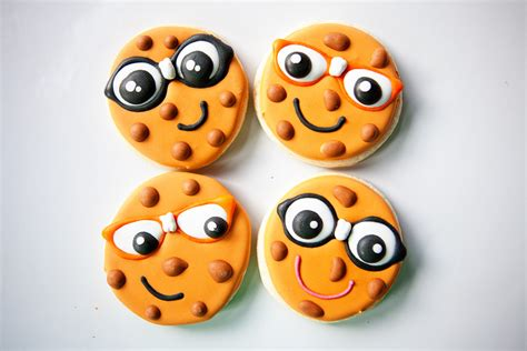 www happy smart cookies baked happy
