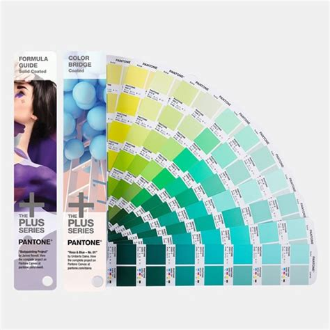 find a pantone color pantone reflex blue c find a pantone color