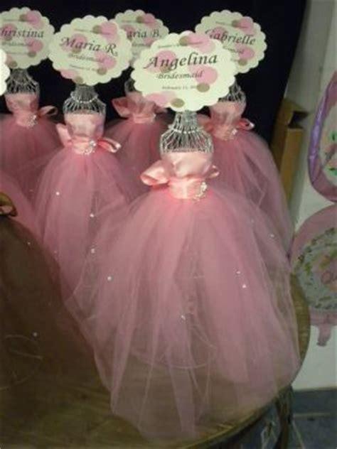 Bridal Shower Decorations Custom Made Bridal Shower Bridal Shower Centerpiece Ideas Make