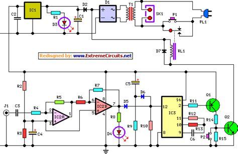 electronic schematics emp electronic free engine image