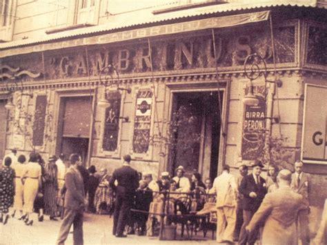 cambi storici d italia locali storici d italia caff 232 e ristoranti hanno