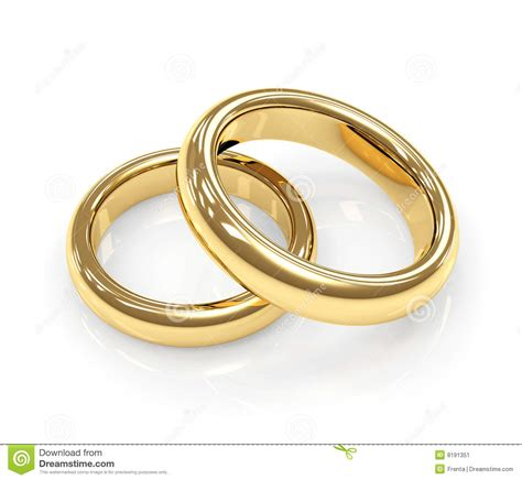 Wedding Ring Z 3 by Pin Two 3d Gold Wedding Ring On