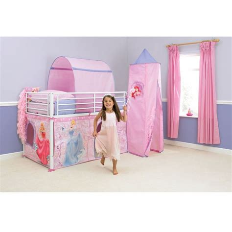 Princess Mid Sleeper by 15 Best Bunk Bed Stuff Images On