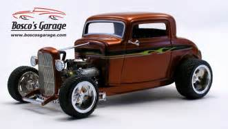 32 ford kit car image search results