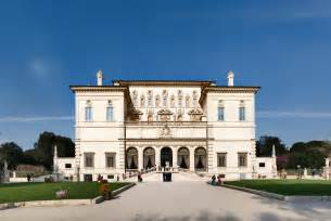 Italy Museum Rome S Museums May Be Closed On Sundays And Holidays