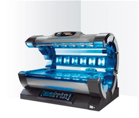 matrix tanning bed tanning tantasia tanning studio