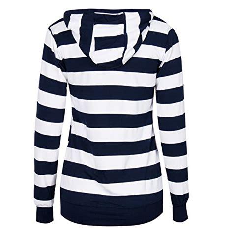 Sweater Abu Abusweater Wwfhoodiezipper looly plain zipper hoodie striped hooded