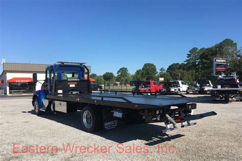 kenworth automatic transmission for sale trailer car carrier for sale html autos post