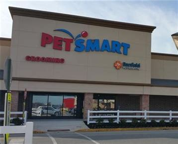 petsmart houses petsmart house 28 images petsmart petco will stop selling treats made in china