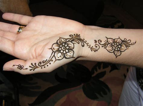 simple tattoo mehndi designs for hands henna mehndi tattoo designs for girls and women tattoo