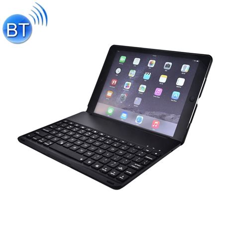 Keyboard Pro 9 7 Inch for pro 9 7 inch aluminium alloy wireless bluetooth