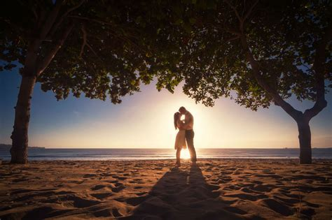 Top 10 Beach Wedding Venues in Bali   The Wedding Vow