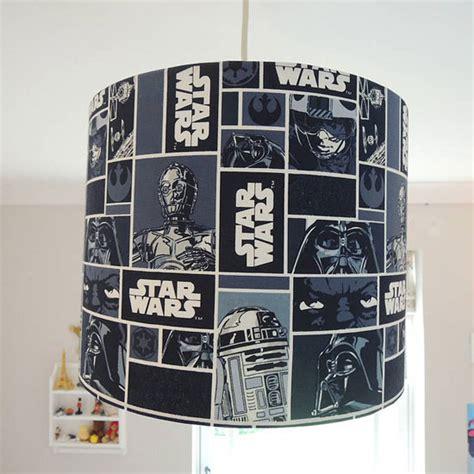 star wars bedroom ideas uk star wars bedroom ideas ideal home