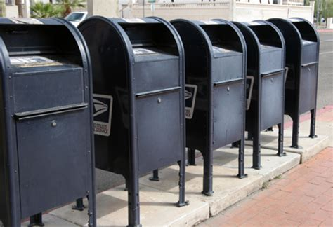 Post Office Mailboxes For Sale by Residential Wall Mount Mailboxes Images Frompo