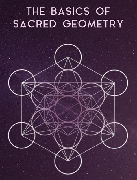 the meaning of sacred geometry part 3 the womb of sacred 17 best images about sacred geometry on pinterest the