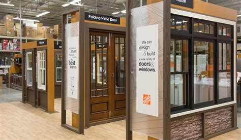 home design stores in atlanta the home depot chandler