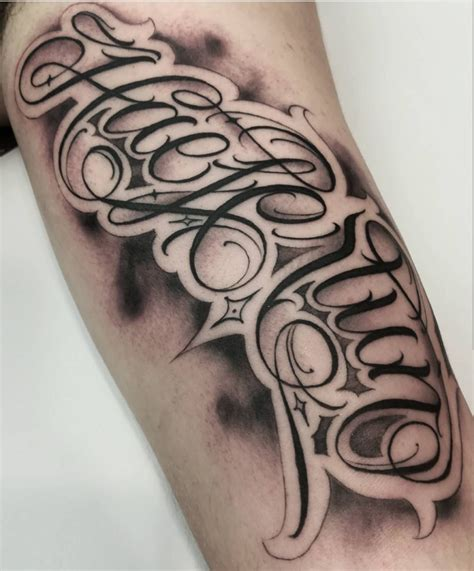 script tattoos on arm arm lettering tattoos images for tatouage