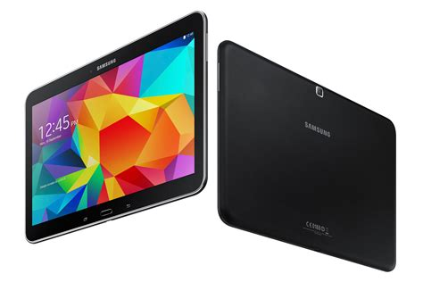Samsung Tab 1 Tahun how to root the samsung galaxy tab 4 10 1 sm t530