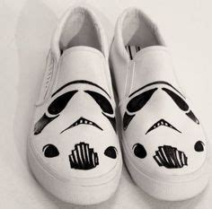 stormtrooper high heels wars costumes for and