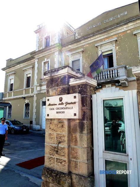 ufficio postale brindisi rapina all ufficio postale nel torinese brindisino condannato