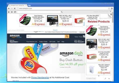 best anti malware windows 7 free anti malware software windows 7 svca inc