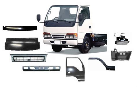 made in taiwan for isuzu truck parts buy for isuzu