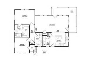 Practical Magic House Floor Plan by Practical Magic House Floor Plan Practical Magic Pictures