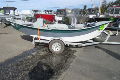 drift boats for sale eugene oregon drift new and used boats for sale in oregon