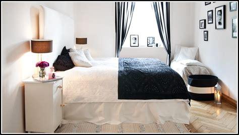 dekor vorh nge vorh 228 nge schlafzimmer lichtundurchl 228 ssig schlafzimmer