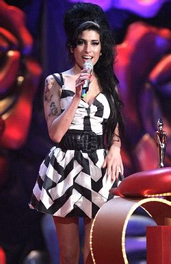 Winehouse Nabs A Brit Award by 71 Best Images About Winehouse Tattoos On