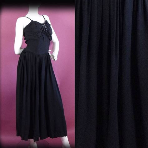 swing dance dresses for sale vintage 1940s style dress for sale in uk view 66 ads