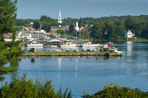 small american town vacation ideas the best small town small american town vacation ideas the best small town