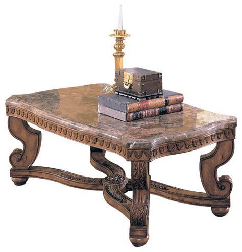 301 Moved Permanently Tarantula Coffee Table