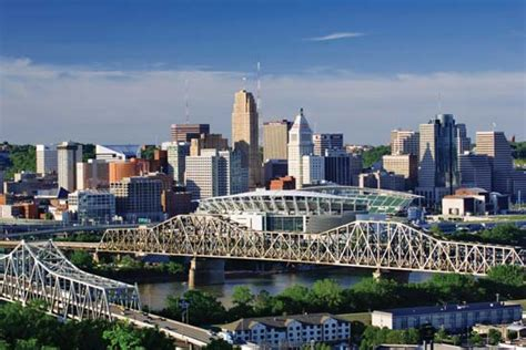 Search Cincinnati City Of Cincinnati Ohio Search Engine At Search