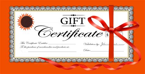 6 Word Gift Certificate Template Bookletemplate Org Skydiving Gift Certificate Template
