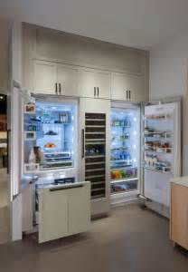 thermador home appliance blog latest kitchen design sainsbury s magazine sainsbury s magazine