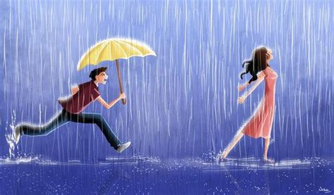 461703 tale about the enamored painter 1000 ideas about silly cute couples on pinterest love
