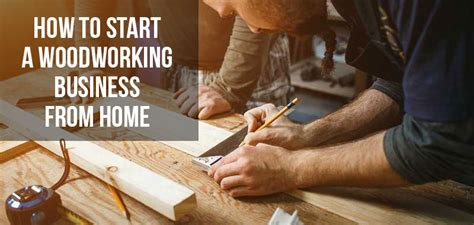 small woodworking business how to sharpen and maintain your router bits toproutertables