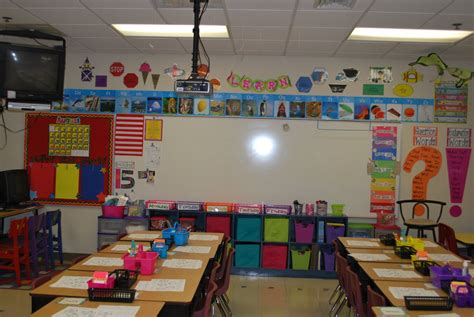 classroom layout ideas for second grade mrs lee s kindergarten my sister s second grade