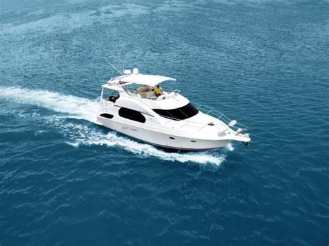 boat charter miami to bahamas bahamas yacht charters your ticket to paradise boat me