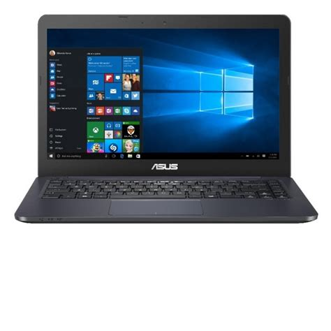 Xa Hang Laptop Asus fpt tiếp tục xả h 224 ng laptop asus chỉ 4 triệu 14 inch 500gb 5giay
