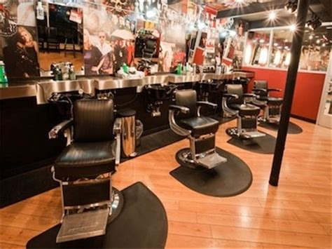 haircut austin guadalupe tarrytown barber shop in austin tx 78703 citysearch