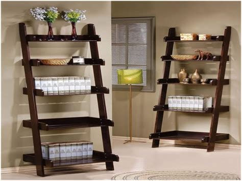 Step Ladder Paint Shelf Black Ladder Shelf Step Ladder Ladder Shelf Bookcase Ikea