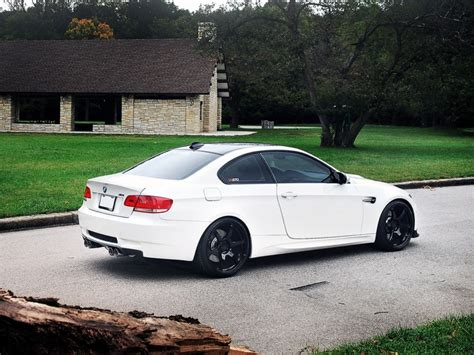 2010 bmw m3 coupe image gallery 2010 m3 coupe