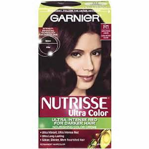 garnier nutrisse hair color garnier nutrisse hair color fashion